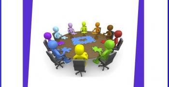 Proclamation des nouveaux membres du CVS
