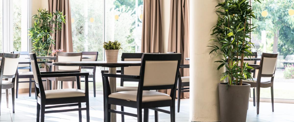 maison retraite ehpad draguignan ventana blog. Black Bedroom Furniture Sets. Home Design Ideas