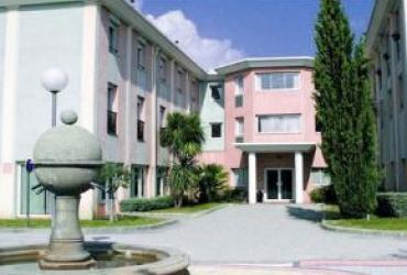 Votre maison de retraite médicalisée à Draguignan